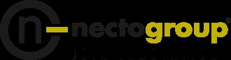 NECTOGROUP  | Join Innovation [EN] Logo