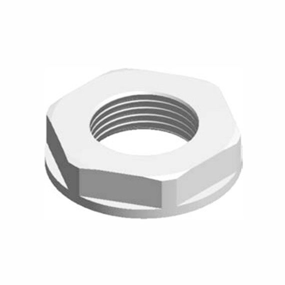 0_LOCK-NUTS-FLANGED-BML-BL-BFL-2-bloccacavo-plastica-plastic-cable-glands-nectogroup_large
