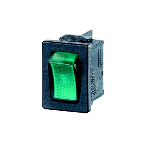 1_serieA8-A81831e00000-interruttore-a-bilancere-rocker-switch-everel-nectogroup1_large