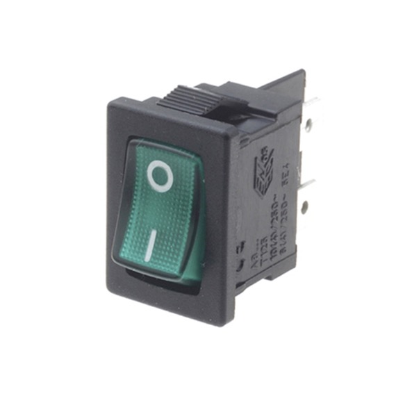 2_serieA8-A81831E21000-interruttore-a-bilancere-rocker-switch-everel-nectogroup_large