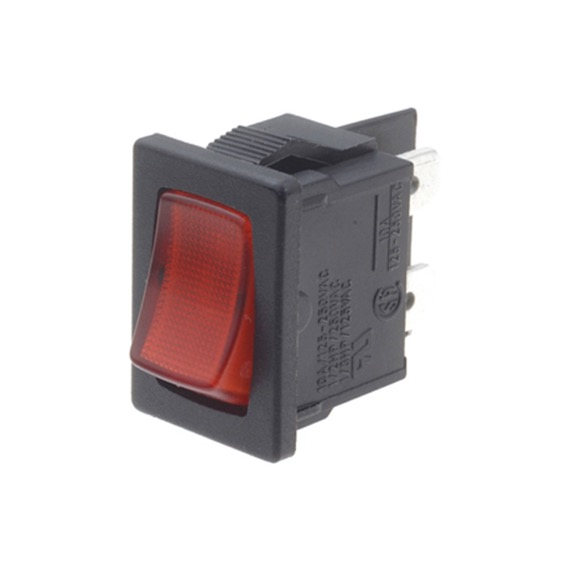 4_serieA8-A81831G0000-interruttore-a-bilancere-rocker-switch-everel-nectogroup_large