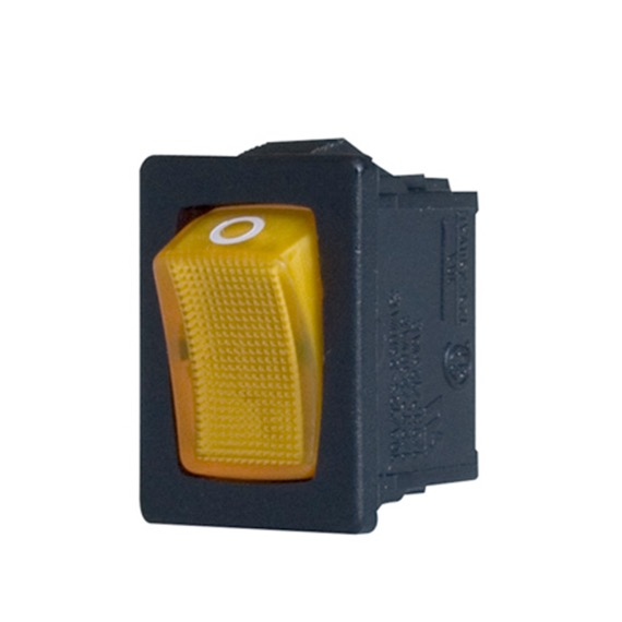 5_serieA8-A81831H26000-interruttore-a-bilancere-rocker-switch-everel-nectogroup_large