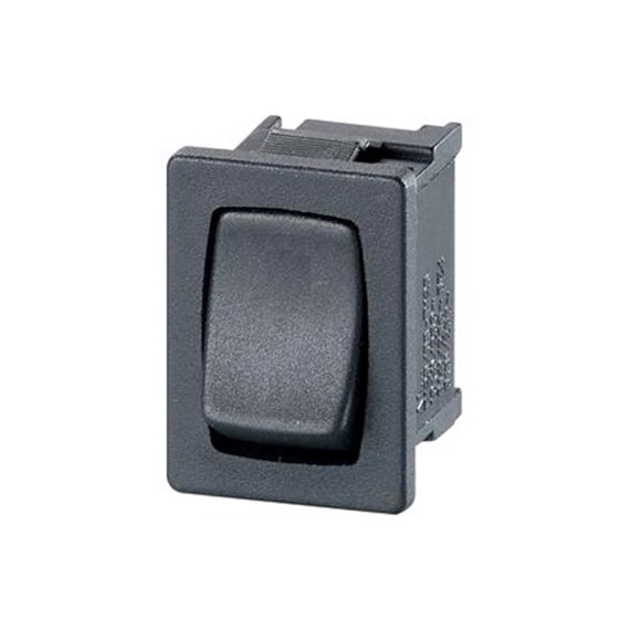 6_serieA8-A81231100000-interruttore-a-bilancere-rocker-switch-everel-nectogroup_large