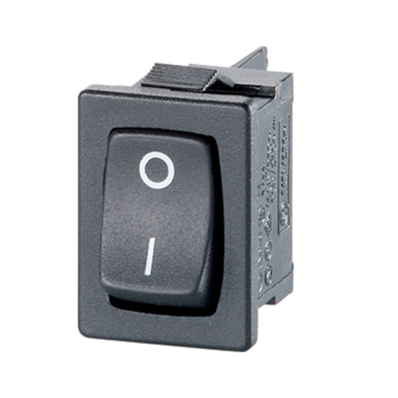 7_serieA8-A81231121000-interruttore-a-bilancere-rocker-switch-everel-nectogroup_large