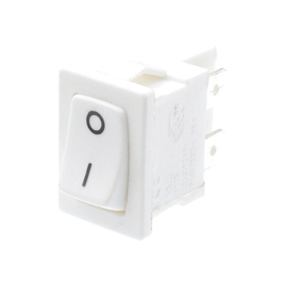 9_serieA8-A81232211000-interruttore-a-bilancere-rocker-switch-everel-nectogroup_large