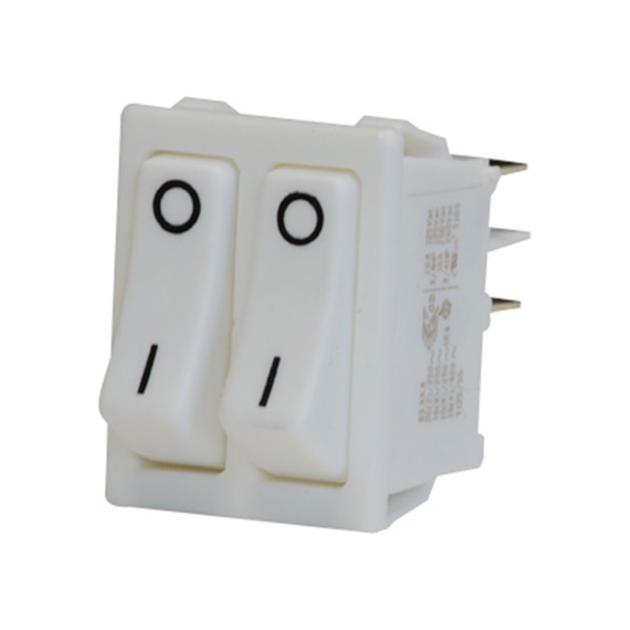 1_serie-SX83-83AA8290C4-interruttore-a-bilancere-rocker-switch-everel-nectogroup_large