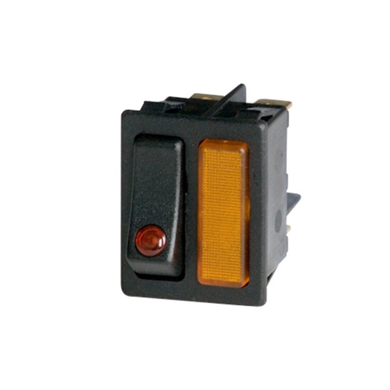 9_serie-SX83-836A179865-interruttore-a-bilancere-rocker-switch-everel-nectogroup_large