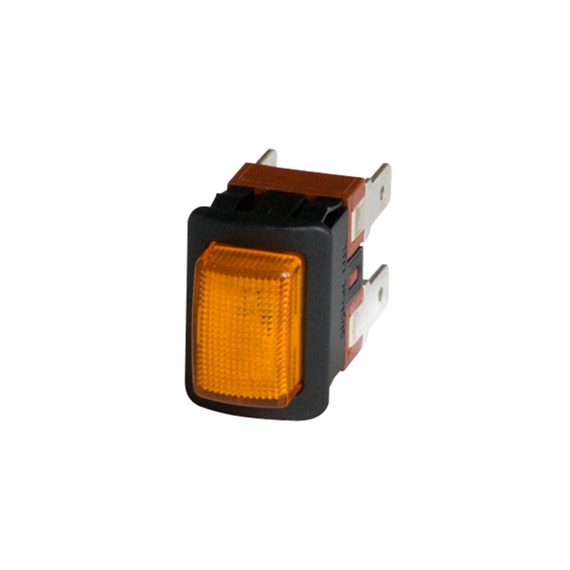10_serie-SXL4-L42A8M40PO-interruttore-a-pulsante-push-button-switch-everel-nectogroup_large