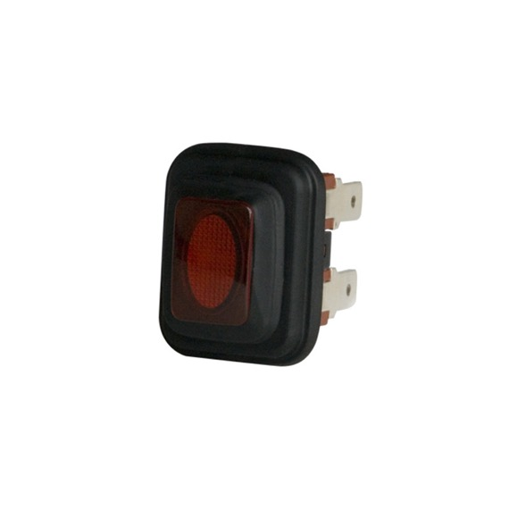 11_serie-SXL4-L42A8M71GR-interruttore-a-pulsante-push-button-switch-everel-nectogroup_large