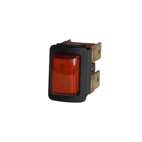 12_serie-SXL4-L42A8N40D0-interruttore-a-pulsante-push-button-switch-everel-nectogroup_large