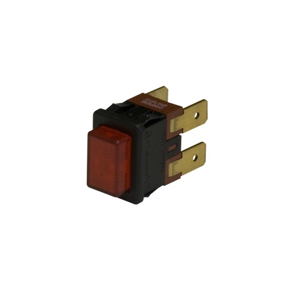 13_serie-SXL4-L42A8N40D2-interruttore-a-pulsante-push-button-switch-everel-nectogroup_large