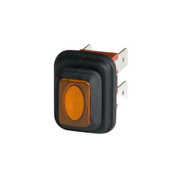 14_serie-SXL4-L42A8N40VR-interruttore-a-pulsante-push-button-switch-everel-nectogroup_large