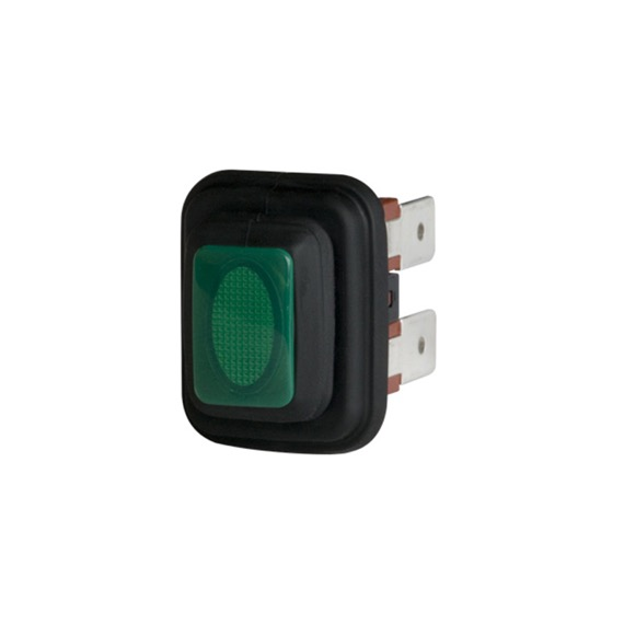 15_serie-SXL4-L42ATN10DR-interruttore-a-pulsante-push-button-switch-everel-nectogroup_large