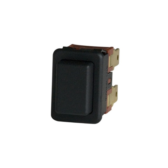 16_serie-SXL4-L42H8M959F-interruttore-a-pulsante-push-button-switch-everel-nectogroup_large