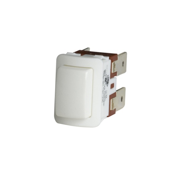 17_serie-SXL4-L42H8N91N3-interruttore-a-pulsante-push-button-switch-everel-nectogroup_large