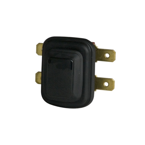 18_serie-SXL4-L42H8490AR-interruttore-a-pulsante-push-button-switch-everel-nectogroup_large