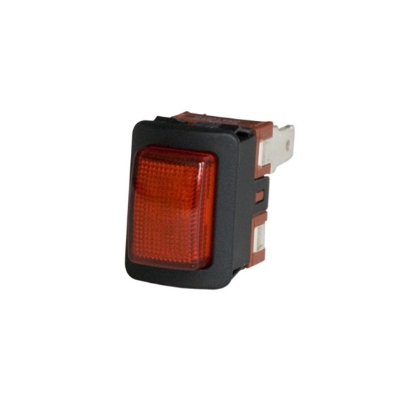 2_serie-SXL4-L41A8M41CO-interruttore-a-pulsante-push-button-switch-everel-nectogroup_large