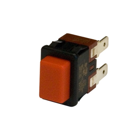 6_serie-SXL4-L41H8M92F3-interruttore-a-pulsante-push-button-switch-everel-nectogroup_large