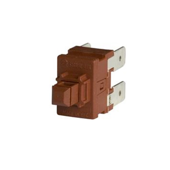1_serie-SXL5-L5_small-interruttore-a-pulsante-push-button-switch-everel-nectogroup_large