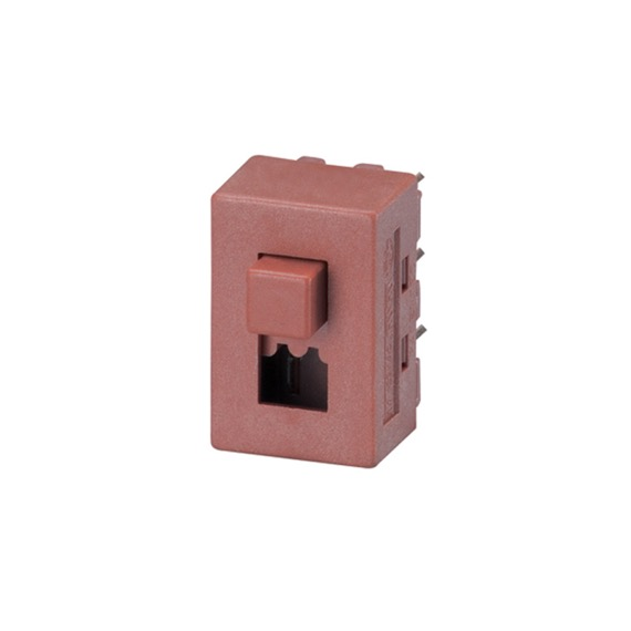 0_serie-LF-LF21A3000-interruttore-a-slitta-slide-switch-everel-nectogroup_large