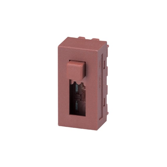 1_serie-LF-LF34A3000-interruttore-a-slitta-slide-switch-everel-nectogroup_large