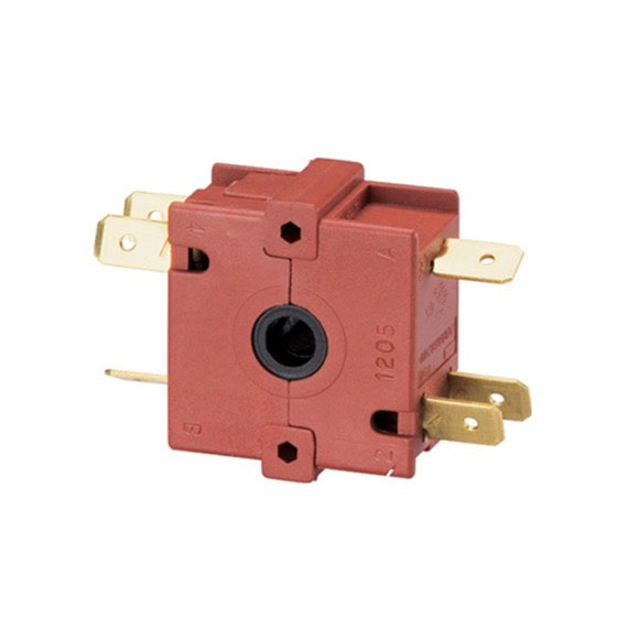 0_serie-R1-R11G61000-interruttore-rotativo-rotary-switch-everel-nectogroup_large