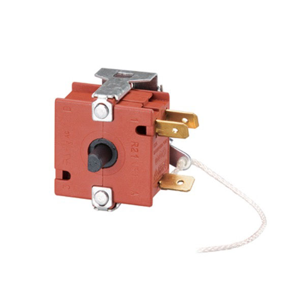 1_serie-R1-R21N31000-interruttore-rotativo-rotary-switch-everel-nectogroup_large