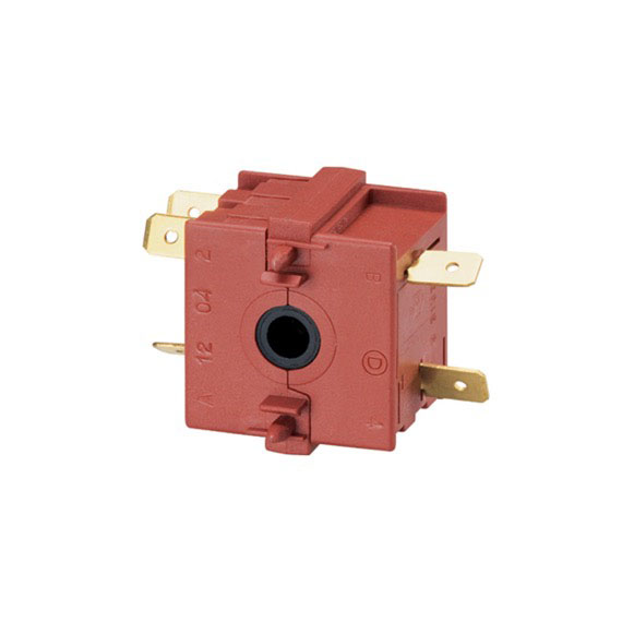3_serie-R1-R51L21000-interruttore-rotativo-rotary-switch-everel-nectogroup_large