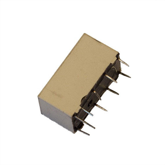 1_rele-relays-nectogroup-1_large