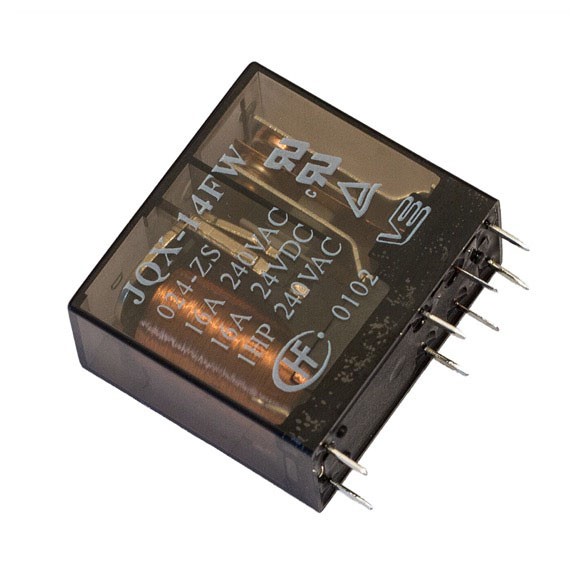 2_rele-relays-nectogroup-2_large