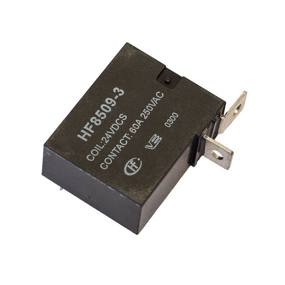 4_rele-relays-nectogroup-4_large