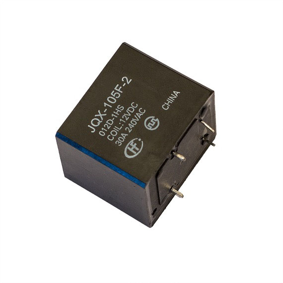 5_rele-relays-nectogroup-5_large