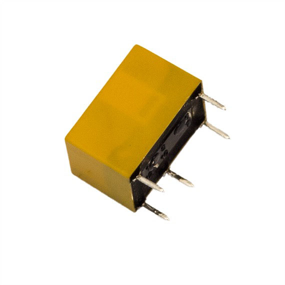 6_rele-relays-nectogroup-7_large
