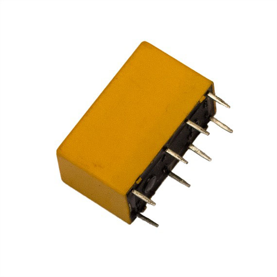 7_rele-relays-nectogroup-8_large