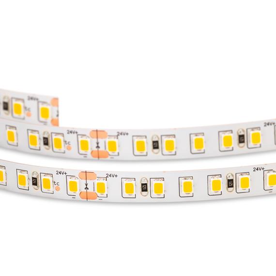 2835 STRIP LED 140 LED/m 14,4W/m 5m FOOD LIGHTING