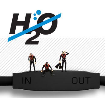 H2O-STOP_349x375@1x