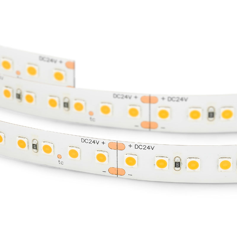 SMD-3030-700-LED-128W-5Mt-IoT-Light