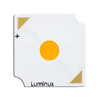 Pico Led COD Luminus by Necto Group distribuzione